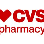 Cvs Pharmacy Survey at cvssurvey.com