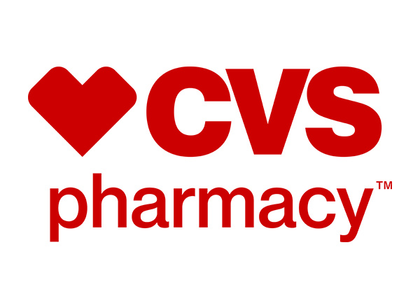 cvs survey at cvssurvey com