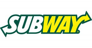 www.tellsubway.com TellSubWay Customer Satisfaction Survey