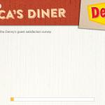 www.dennyslistens.com Dennys Listens Feedback Survey