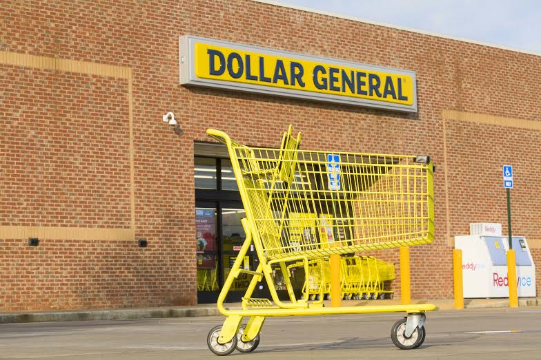 www.dgcustomerfirst.com Dollar General Customer Survey