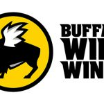 logo of buffalo wild wings