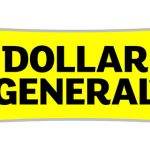 www.dgcustomerfirst.com Dollar General Survey