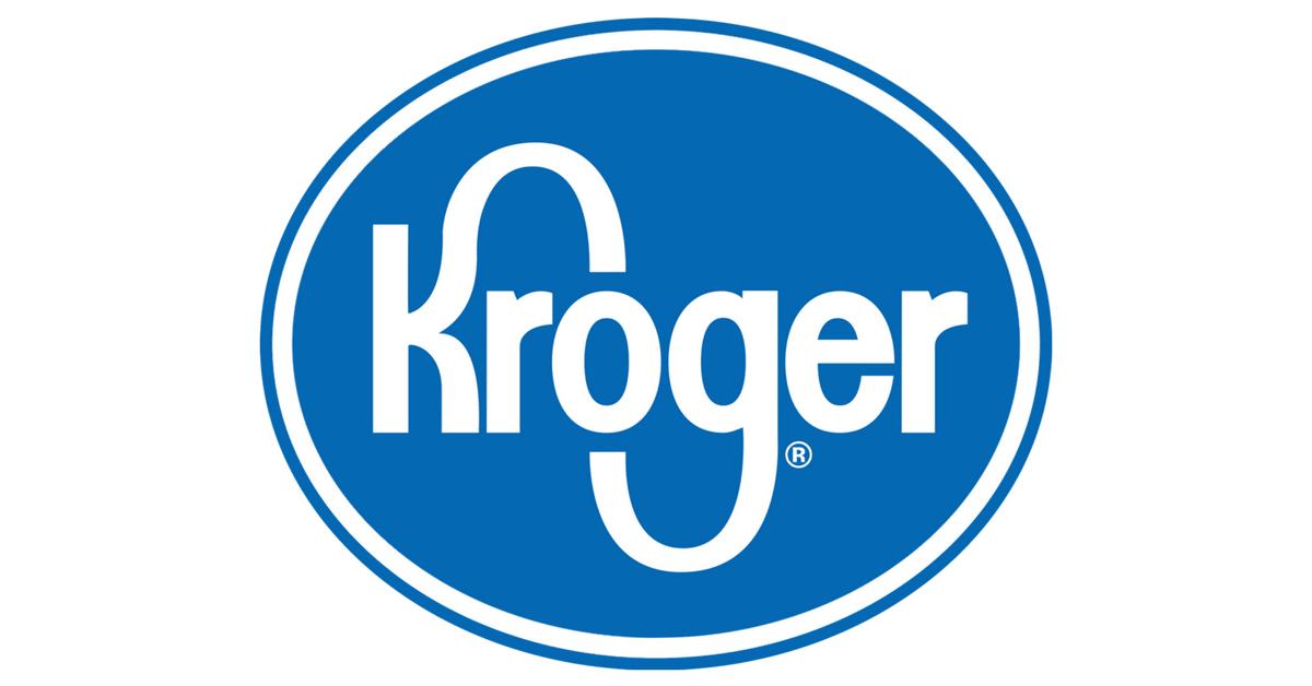 www.krogerfeedback.com KrogerFeedback Survey