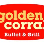 www.gclistens.com Golden Corral survey