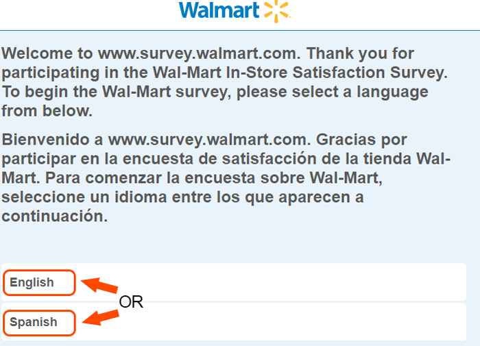 customer service evaluation of wal-mart essay Victor ireland, a former wal-mart customer, told us that he actively avoids the retailer because of its understaffed stores checkout is a nightmare with long lines and few cashiers, and i.
