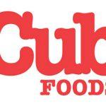 www.cublistens.com CubListens Survey