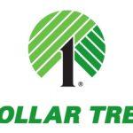 www.dollartreefeedback.com DollarTree Survey