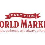 www.worldmarket.com/storesurvey Cost Plus World Market Survey