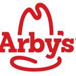 www.arbysfeedback.survey.marketforce.com Arbys Survey