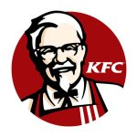 www.mykfcexperience.com KFC Survey