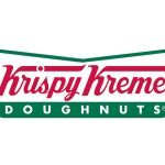 www.krispykremelistens.com Krispy Kreme Survey