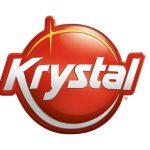 logo of krystal