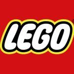 www.legosurvey.com Lego Survey