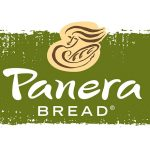 logo of panera bread