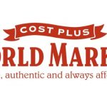 World Market Survey