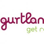 Yogurtland survey